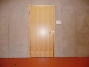 Zimmertueren-06