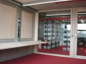 154340-uni-bibliothek-02
