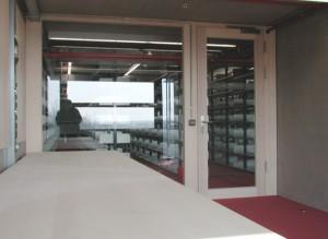 154340-uni-bibliothek-03