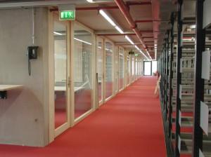 154340-uni-bibliothek-04