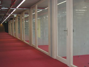 154340-uni-bibliothek-05