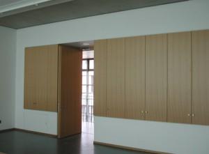 154423-schule-loefflingen-05