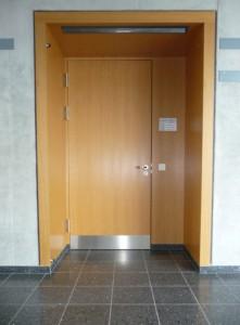 155047-schule-wyhl-05