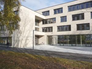 155154-landratsamt-emmendingen-15