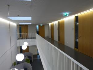 Mannheim, Uni (10)