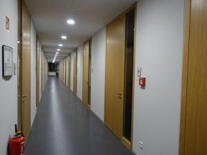 Mannheim, Uni (15)